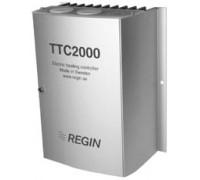 Регулятор температуры ТТС-2000 (Regin)