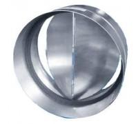 Обратный клапан RSK 100 (Airone)
