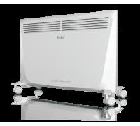 Электрический конвектор ENZO BEC/EZER-1000