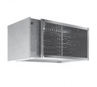 Электрический канальный нагреватель ЕHR 400х200/6 (2ф)