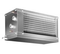 Фреоновый канальный охладитель WHR-R 400х200-3 Shuft