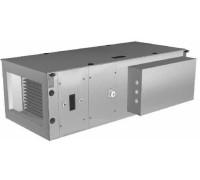 Вентиляционная установка ALFA-C-20ES-DP-2