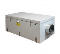 Приточная установка ВПУ-300/3(У)-220/1-GTC