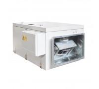 Приточная установка ВПУ-1500/12-380/3