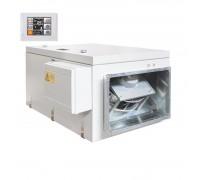 Приточная установка ВПУ-1500/12-380/3-GTC