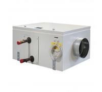 Приточная установка ВПУ-800 W