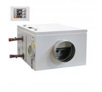 Приточная установка ВПУ-800 W-GTC