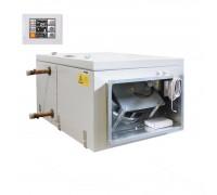 Приточная установка ВПУ-1500 W-GTC