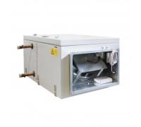 Приточная установка ВПУ-1500 W