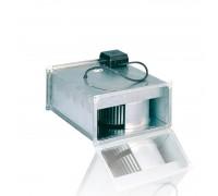 Вентилятор ILB/4-200