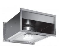 Вентилятор RFE-B 300x150-2 VIM