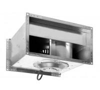Вентилятор Shuft RFE 400x200-4 VIM