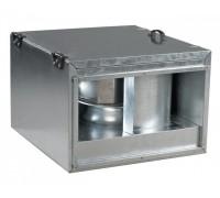 Вентилятор ВКПИ 2E 400x200 Vents