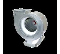 Вентилятор радиальный ВЦ 14-46-3,15 -0,55кВт ЛО (1000 об/мин) Тепломаш