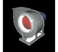 Вентилятор радиальный ВЦ 14-46-5,0 -4,0кВт ЛО (1000 об/мин) Тепломаш