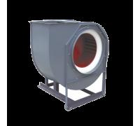Вентилятор радиальный ВЦ 14-46-6,3 -5,5кВт ЛО (750 об/мин) Тепломаш