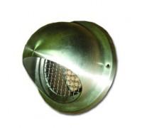 Диффузор TC 60