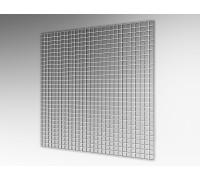 Решётка потолочная П6060ДП сота