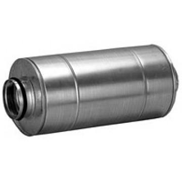 Шумоглушитель SAR 125/600
