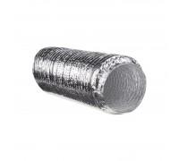 Гибкий шумоглушитель Sonodec 25 TRD (DST) 102/0,5м