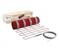 Теплый пол (маты) EMSM 2-150-0,5 ELECTROLUX