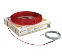 Теплый пол (кабель) ETC 2-17-100 ELECTROLUX