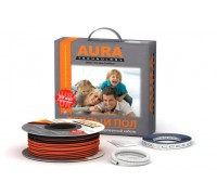 Теплый пол (кабель) AURA Heating KTA 7-100