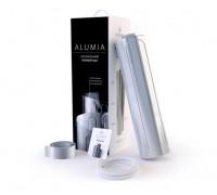 Нагревательный мат Alumia 75-0.5 Теплолюкс