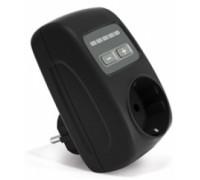 Терморегулятор TP 160 Теплолюкс