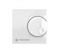 Терморегулятор TP 510 белый Теплолюкс