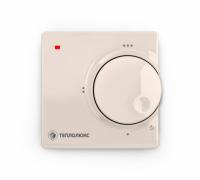 Терморегулятор TP 510 кремовый Теплолюкс