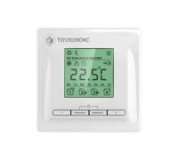 Терморегулятор TP 520 белый Теплолюкс