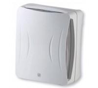 Вентилятор EBB 170N S (белый)