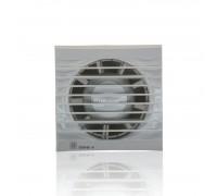 Вентилятор EDM 80N (белый)