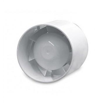 Вентилятор Euro 3 Dospel