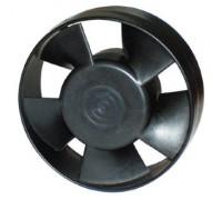 Вентилятор высокотемп-ный BO 90 (до+100°С)