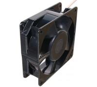 Вентилятор высокотемп-ный BА 12/2 (до+100°С)