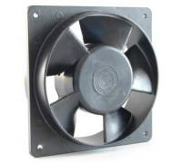 Вентилятор высокотемп-ный BА 12/2К (до+100°С)
