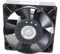 Вентилятор высокотемп-ный BА 14/2 (до+100°С)