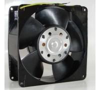 Вентилятор высокотемп-ный BА 16/2 (до+100°С)