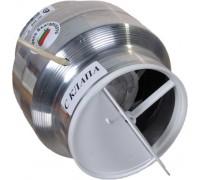 Вентилятор BOK 120/100 с ОК (жаростойкий)