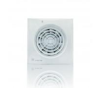 Вентилятор Silent 100 CHZ (датчик влажности и таймер)