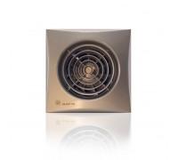 Вентилятор Silent 100 CZ Champagne (шампань)