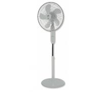 Вентилятор напольный Artic 405 CN GR