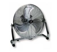 Вентилятор напольный Turbo 451 N