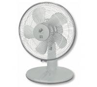 Вентилятор настольный Artic 255 N GR