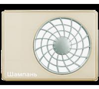 Панель для вентилятора iFan (АЙФАН) шампань