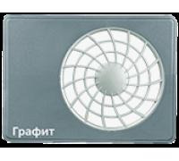 Панель для вентилятора iFan (АЙФАН) графит