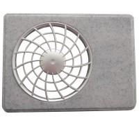 Панель для вентилятора iFan (АЙФАН) меланж