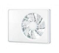 Вентилятор Vents iFan 100 (белый)